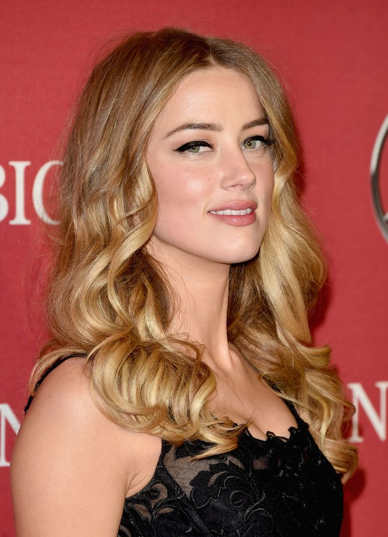 14 Honey Blonde Hair Colors & Inspiration - Sunkissed ...