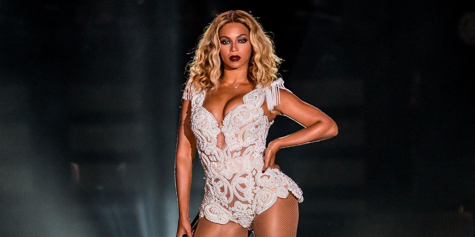 Beyoncé and Solange Dance Like Nobody's Watching at a Missy Elliott Concert