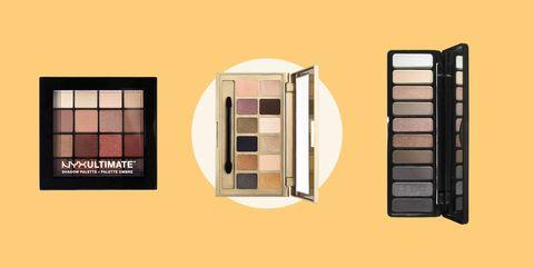 Eye shadow, Eye, Organ, Architecture, Window, Human body, Door, Facade, Tints and shades,