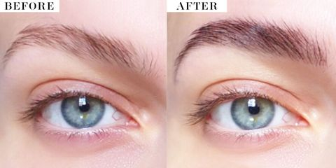 How to tint eyebrows at home the 5 best eyebrow tinting kits for image solutioingenieria Gallery