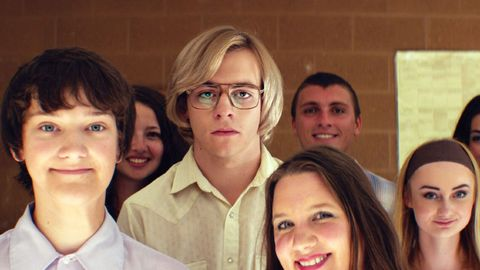 People, Social group, Youth, Friendship, Fun, Smile, Event, Photography, Glasses, Selfie,