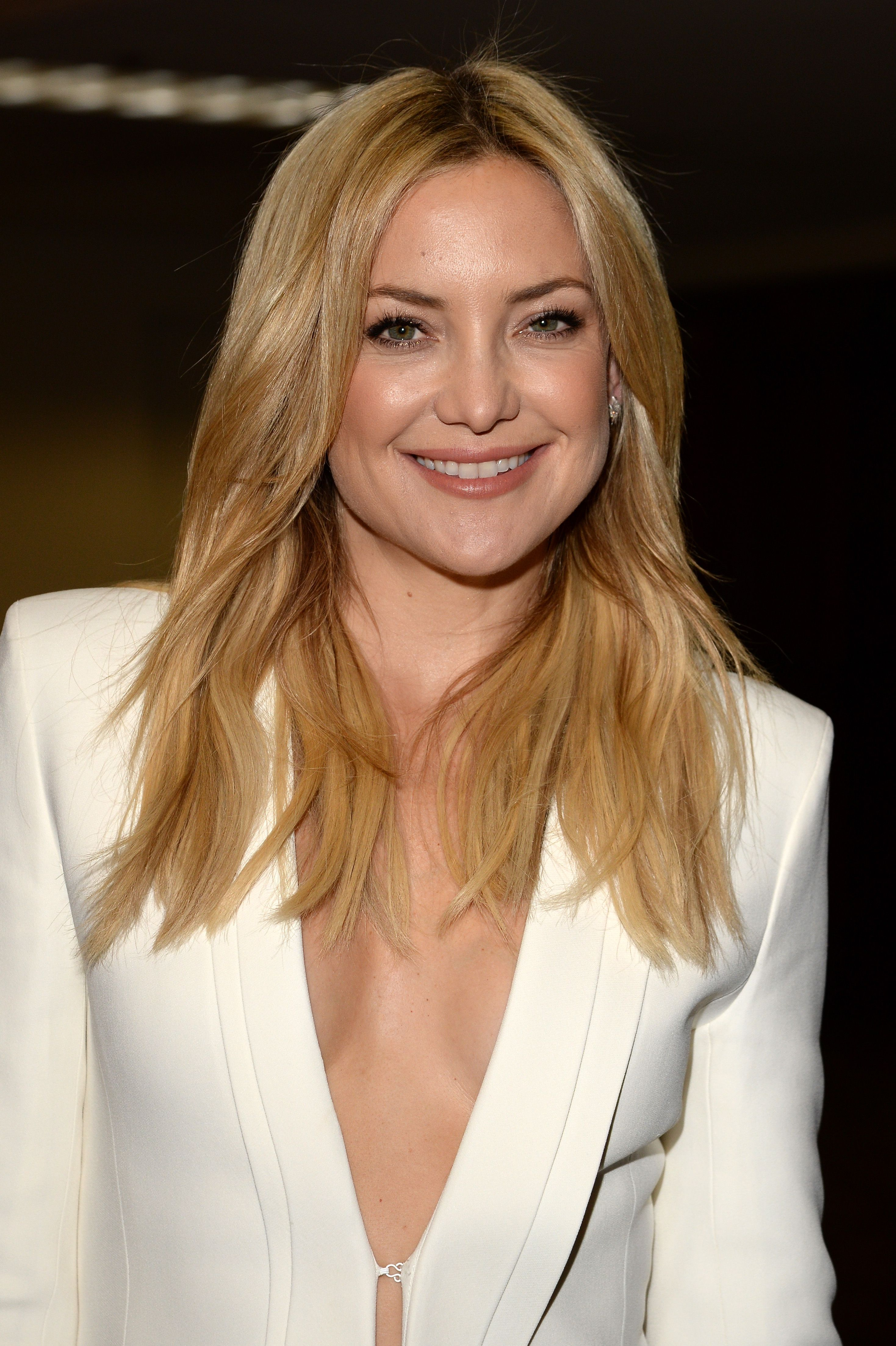 14 Honey Blonde Hair Colors Inspiration Sunkissed Blonde Highlights