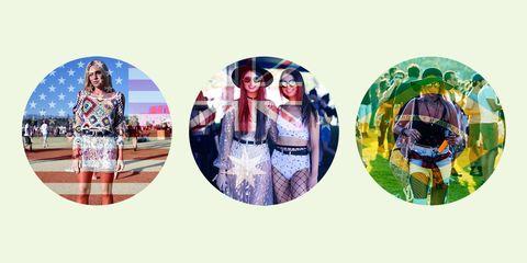 Fashion, Collage, Art, Pattern, Illustration, Style, Pattern,