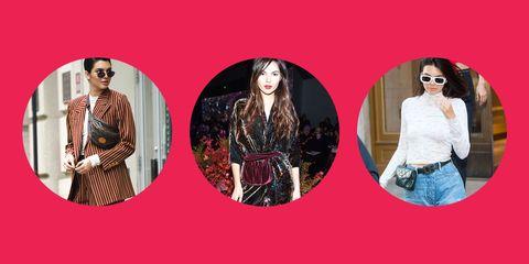 Clothing, Fashion, Collage, Pink, Outerwear, Fashion illustration, Art, Fashion design, Jacket, Illustration,