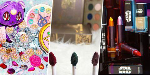 Magenta, Writing implement, Ammunition, Stationery, Lipstick, Paint, Visual arts, Office supplies, Illustration, Creative arts,