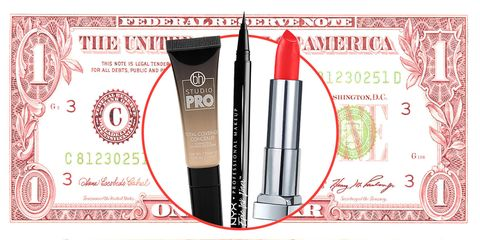Cosmetics, Red, Beauty, Lip care, Product, Eyebrow, Lipstick, Material property, Beige, Eye liner,