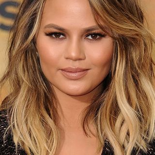 13 Celebrity Ombre Hairstyles to Copy ASAP - Pretty Ombre Hair ...