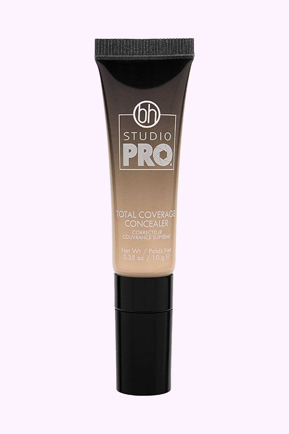 "<p>""This really, really surprised me. I'm a concealer snob…[but] this babe right here is true full-coverage; blends out like a dream and really lasts. It will crease a bit, but nothing like all the other cheaper concealers I tried…Really impressed by this, and the shade range is BOMB. BH Cosmetics really stepped up their game, in my opinion."" —@<i data-redactor-tag=""i""><a href=""https://www.reddit.com/r/MakeupAddiction/comments/6o0jrg/your_cheap_af_hgs/"">MrsLovettsPies</a></i></p><p><i data-redactor-tag=""i""> BH Cosmetics Studio Pro Total Coverage Concealer, $4</i></p><p><strong data-redactor-tag=""strong"">BUY IT: <a href=""http://www.bhcosmetics.com/studio-pro-total-coverage-concealer"">bhcosmetics.com</a>.</strong></p>"