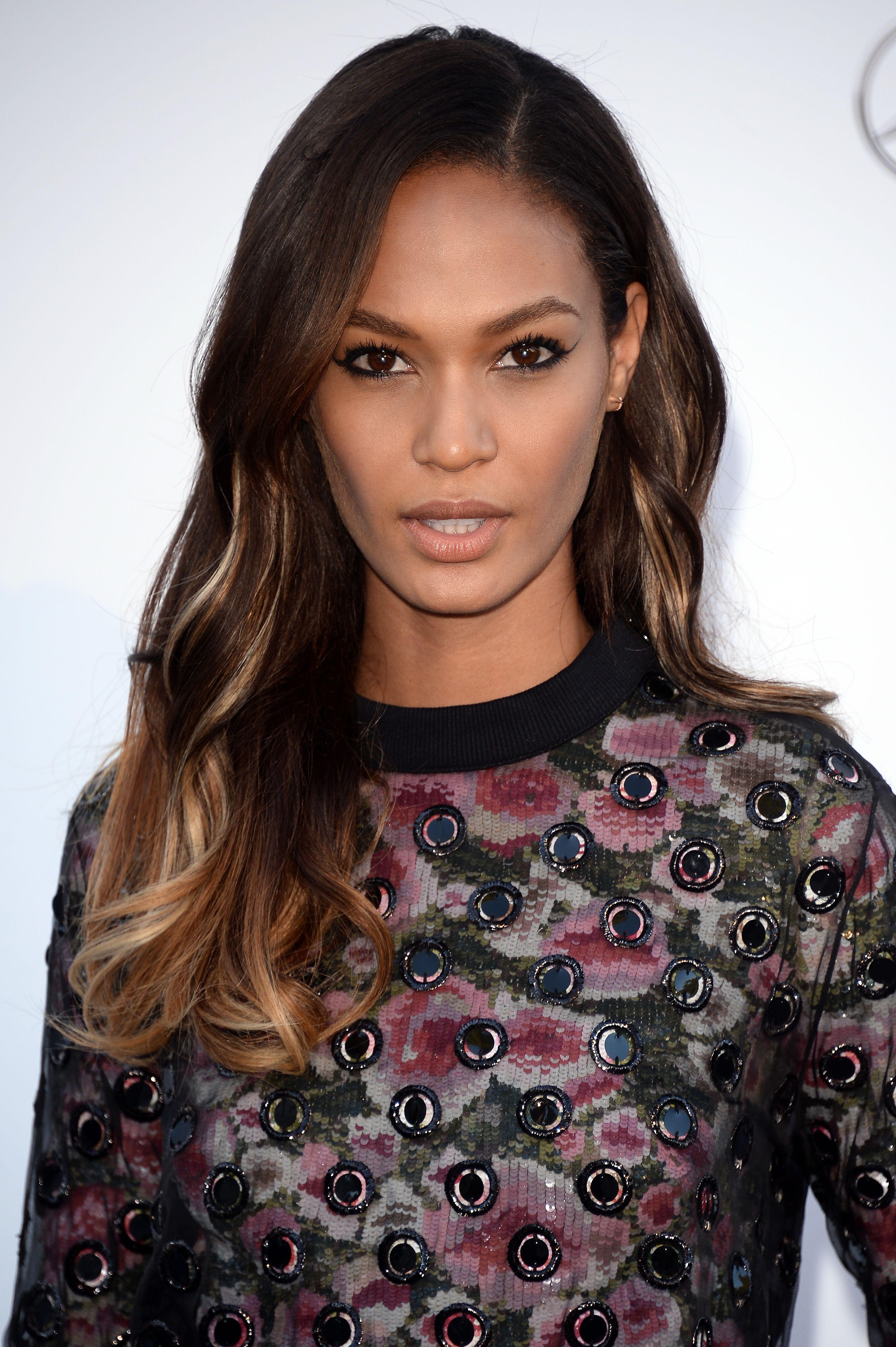 30 best hair highlights for 2017 every style and type of hair 30 best hair highlights for 2017 every style and type of hair highlights pmusecretfo Images