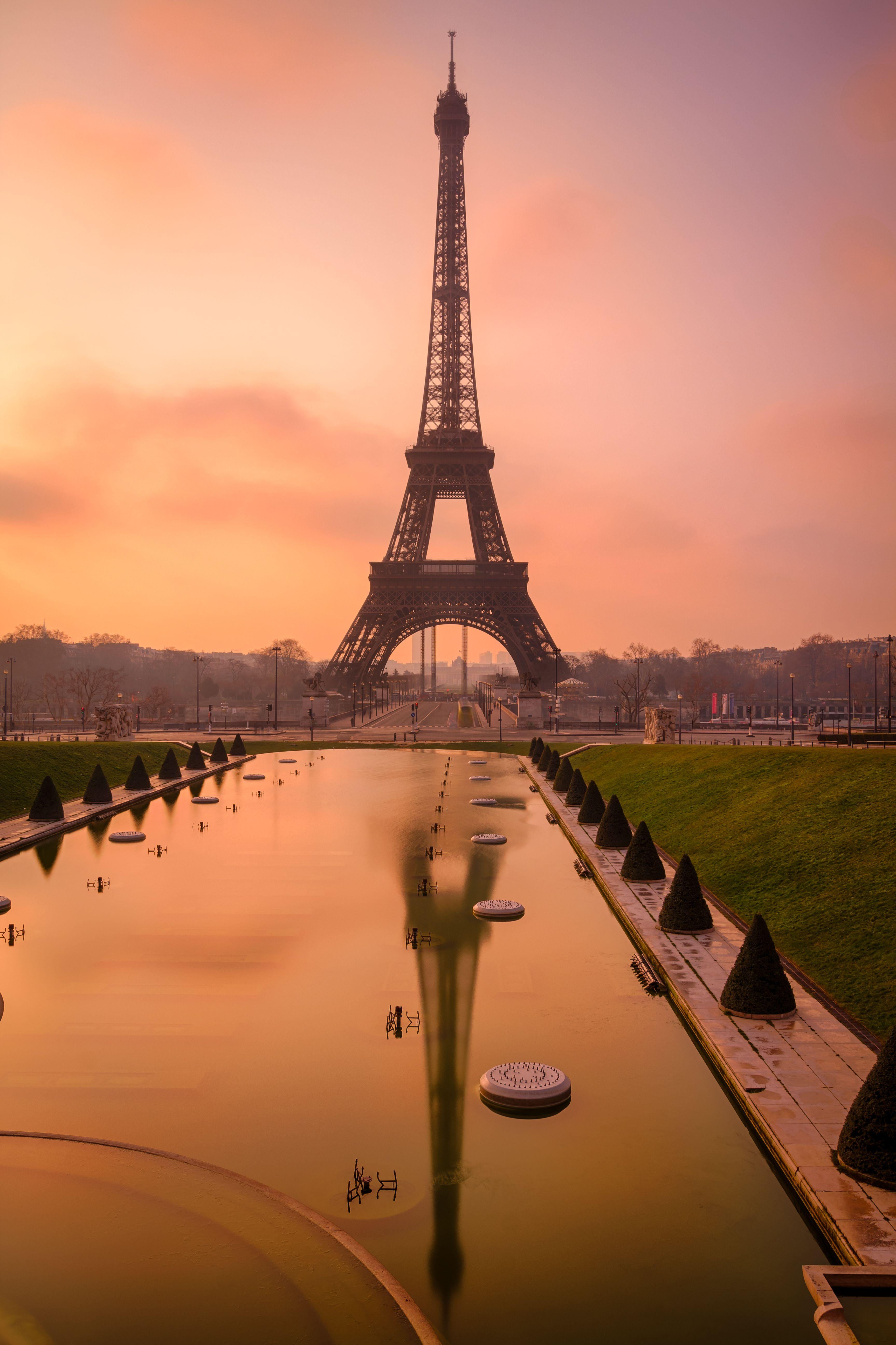 Eiffel tower sex position