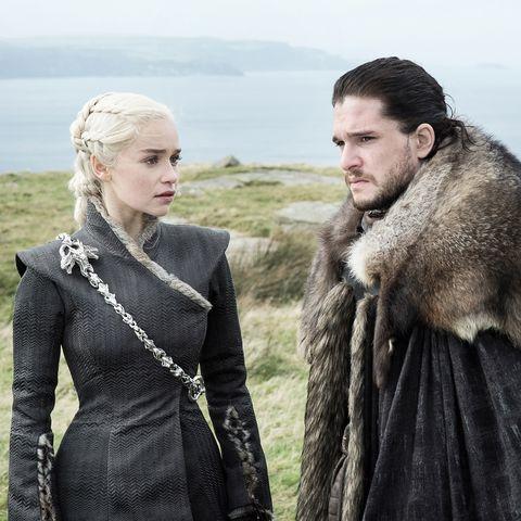 danerys-targaryen-jon-snow-game-of-thrones