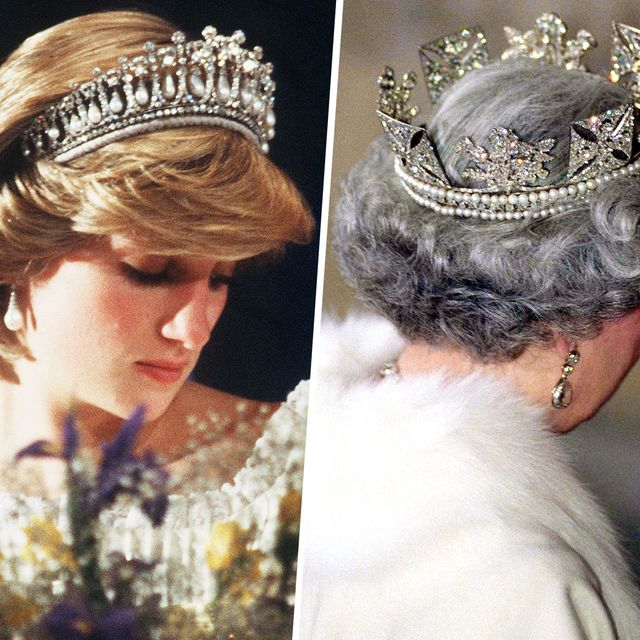 Forehead, Hair accessory, Bridal accessory, Headpiece, Fashion accessory, Style, Headgear, Tiara, Beauty, Fashion,