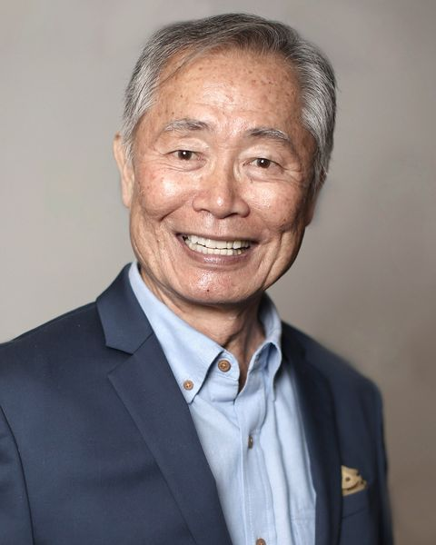 "<p>This would've been such fun, but Takei's&nbsp;""congressional run announcement"" turned out to be an elaborate <a href=""https://twitter.com/GeorgeTakei/status/848150976737542145"" target=""_blank"" data-tracking-id=""recirc-text-link"">April Fool's joke</a>. Nonetheless, the <em data-redactor-tag=""em"" data-verified=""redactor"">Star Trek</em> actor remains a vocal opponent of Trump, and it's not like he hasn't run for elected office before (Los Angeles City Council in 1973<span class=""redactor-invisible-space"" data-verified=""redactor"" data-redactor-tag=""span"" data-redactor-class=""redactor-invisible-space"">, ultimately unsuccessful).&nbsp;</span></p>"