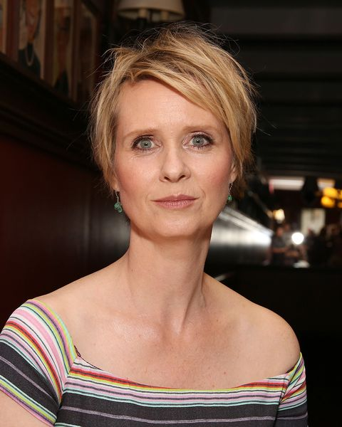 "<p>As the world continues coming to the realization that Miranda was actually the best and that Charlotte sucked massively, Cynthia Nixon has <a href=""http://www.marieclaire.com/celebrity/a28657/cynthia-nixon-considering-run-governor-new-york/"" target=""_blank"" data-tracking-id=""recirc-text-link"">reportedly&nbsp;floated the idea of running for governor of New York</a>,&nbsp;the&nbsp;<a class=""body-el-link standard-body-el-link"" href=""http://thehill.com/blogs/in-the-know/345320-sex-in-the-city-star-considers-primary-challenge-to-ny-gov-cuomo-report"" target=""_blank"" data-tracking-id=""recirc-text-link"">Hill reports</a><span class=""redactor-invisible-space"" data-verified=""redactor"" data-redactor-tag=""span"" data-redactor-class=""redactor-invisible-space"">. First order of business: FIX THE TRAIN, PLEASE.&nbsp;</span></p>"