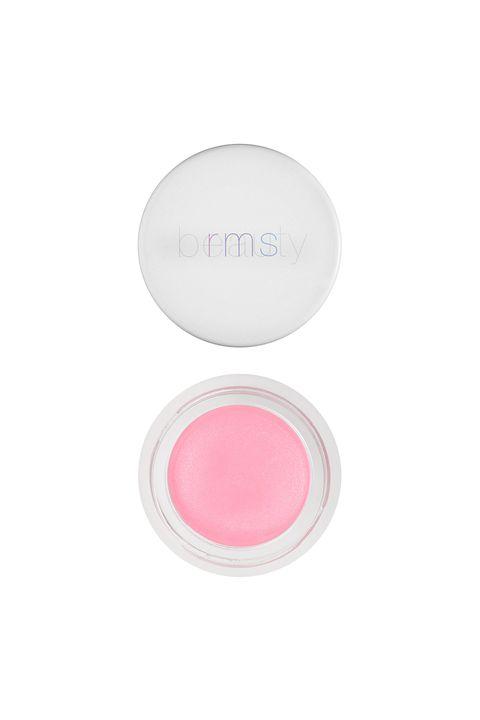 Pink, Violet, Beauty, Product, Eye shadow, Cheek, Skin, Cosmetics, Eye, Aqua,