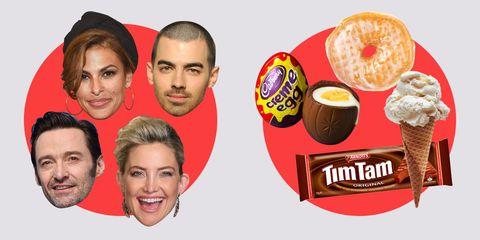Junk food, Cup, Food, Fast food, Drink, Cuisine, American food, Coffee cup, Snack, Kids' meal,