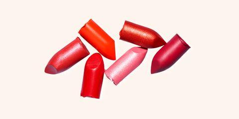 The 10 Best Drugstore Lipsticks for Fall
