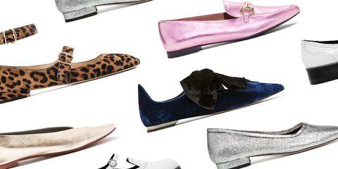 Footwear, Shoe, Plimsoll shoe, Sneakers, Brand,