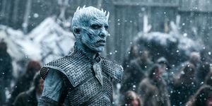 Game of Thrones season 7: Night's King