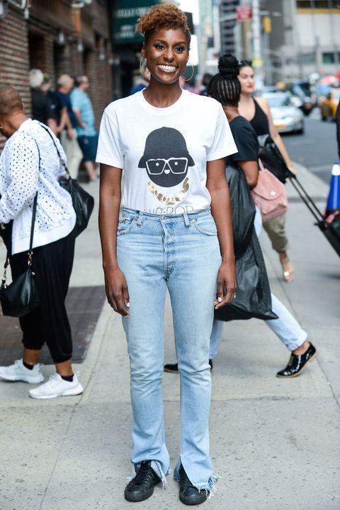 Clothing, Footwear, Leg, Product, Trousers, Denim, Jeans, Road, Textile, Photograph,