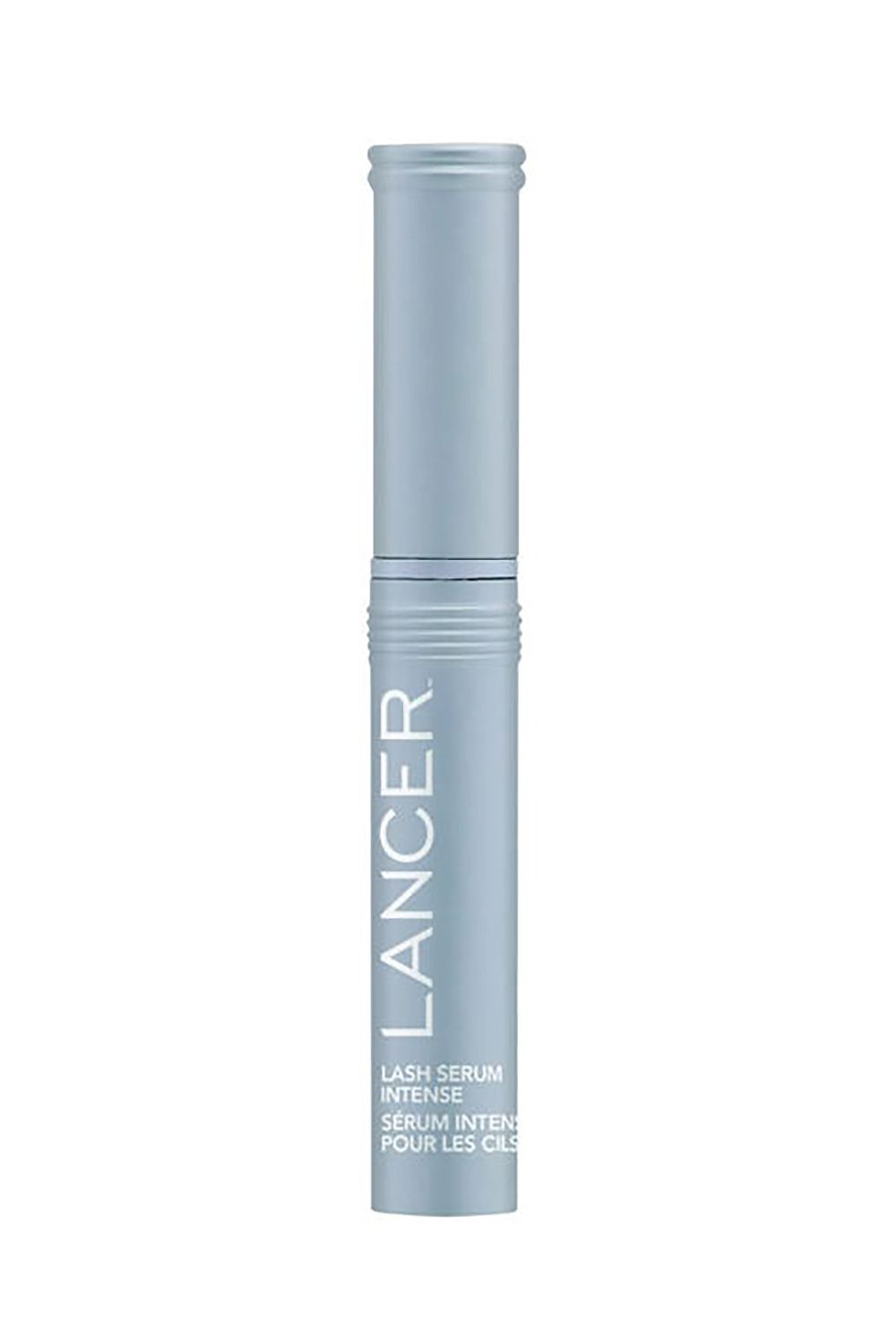 """<p>From the derm who nurses Hollywood's clearest-complected celebs comes this carefully concocted mix ofpolypeptides, biotin, and panthenol<span class=""""redactor-invisible-space"""" data-verified=""""redactor"""" data-redactor-tag=""""span"""" data-redactor-class=""""redactor-invisible-space"""">.</span></p><p><em data-redactor-tag=""""em"""" data-verified=""""redactor"""">Lancer, $150</em></p><p><strong data-redactor-tag=""""strong"""" data-verified=""""redactor"""">BUY IT:</strong><span class=""""redactor-invisible-space"""" data-verified=""""redactor"""" data-redactor-tag=""""span"""" data-redactor-class=""""redactor-invisible-space""""><strong data-redactor-tag=""""strong"""" data-verified=""""redactor""""><a href=""""https://www.lancerskincare.com/lancer-lash/"""" target=""""_blank"""" data-tracking-id=""""recirc-text-link"""">lancerskincare.com</a>.</strong></span></p>"""