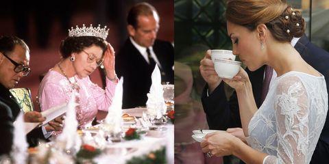 headpiece, photograph, hairstyle, bride, tiara, dress, hair accessory, wedding dress, event, fashion accessory,