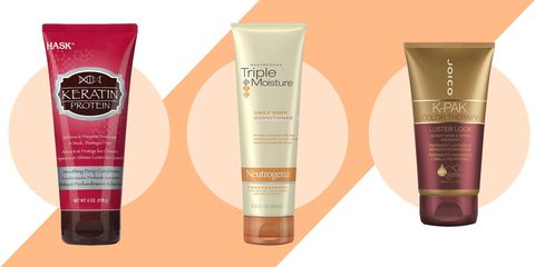 Product, Beauty, Skin care, Tan, Moisture, Cream, Material property, Hand, Cosmetics, Cream,