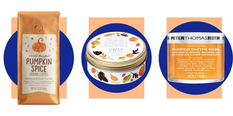 Dishware, Serveware, Orange, Peach, Label, Packaging and labeling, Box, Advertising, Brand, Graphics,