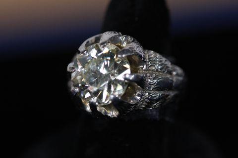 7f83d29da Best Antiques Roadshow Jewelry - Most Expensive Antiques Roadshow Items