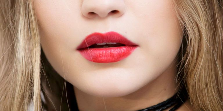 How To Get Bigger Lips Naturally 10 Easy Tips For Fuller