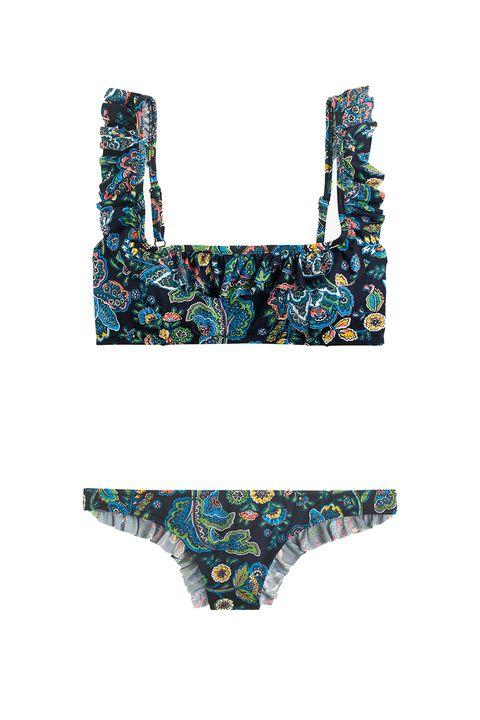 eaa614b81a3 12 Cheap Swimsuits Under  100 - Cute Cheap Bathing Suits