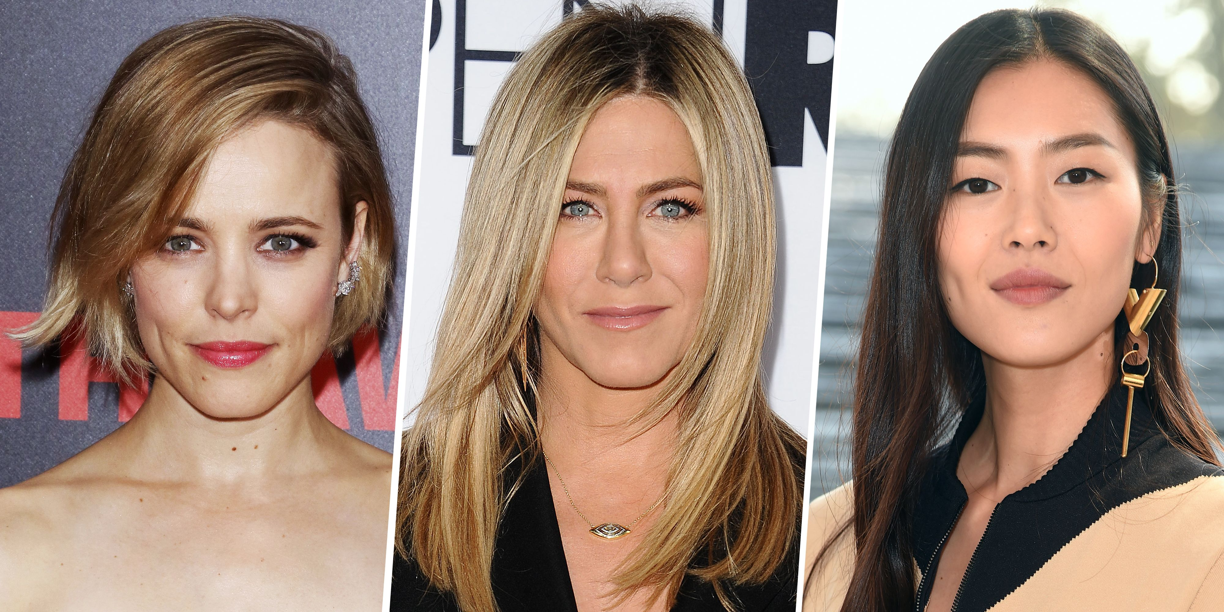 hairstyles for fine hair how to style fine hair without it falling