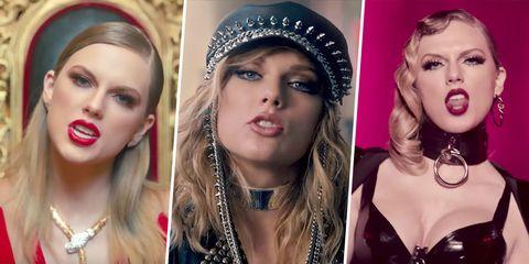 Hair, Face, Eyebrow, Lip, Nose, Beauty, Headpiece, Skin, Head, Hairstyle,