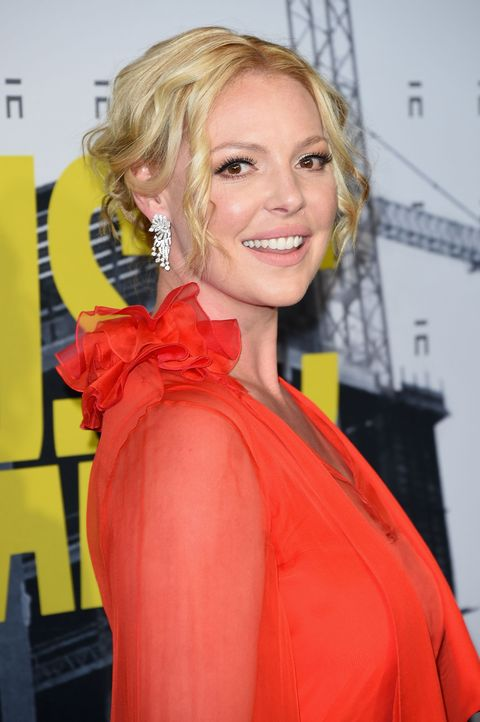 "<p>Katherine Heigl was <a href=""http://www.nytimes.com/2010/10/03/movies/03heigl.html?_r=4&amp;pagewanted=2"" target=""_blank"" data-tracking-id=""recirc-text-link"">rumored to play Claire.</a></p>"