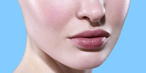 Face, Lip, Cheek, Chin, Skin, Nose, Jaw, Head, Close-up, Beauty,