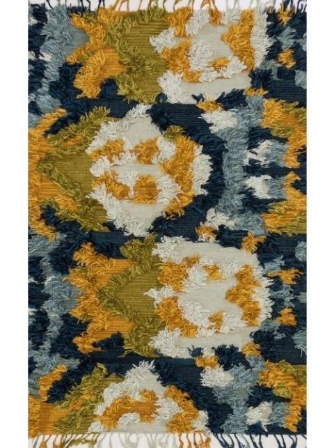 """<p><a href=""""https://www.luluandgeorgia.com/justina-blakeney-fable-rug-marine-gold"""" class=""""body-btn-link"""" target=""""_blank"""">Buy Now</a><em data-redactor-tag=""""em""""></em></p><p><strong data-redactor-tag=""""strong"""">Originally: </strong>$819</p><p><strong data-redactor-tag=""""strong"""">Sale Price:</strong> $655.20</p><p><em data-redactor-tag=""""em"""">Fable Rug In Marine & Gold, Justina Blakeney via Lulu & Georgia</em></p><p>At <a href=""""https://www.luluandgeorgia.com"""" target=""""_blank"""">Lulu & Georgia</a>, until September 5, you can get 10 percent off $300 with the code <strong data-redactor-tag=""""strong"""">GOOD</strong>, 15 percent off $550 with the code <strong data-redactor-tag=""""strong"""">BETTER</strong>, 20 percent off $800 with the code <strong data-redactor-tag=""""strong"""">BEST</strong>, and 25 percent off $1500 or more with the code <strong data-redactor-tag=""""strong"""">BANANAS</strong>.</p>"""