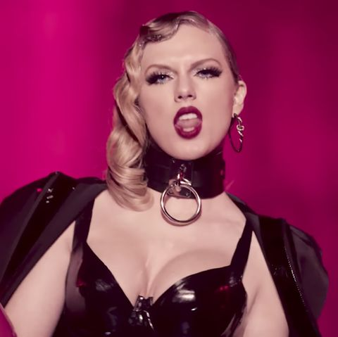 Dominatrix | What being a dominatrix taught me about men