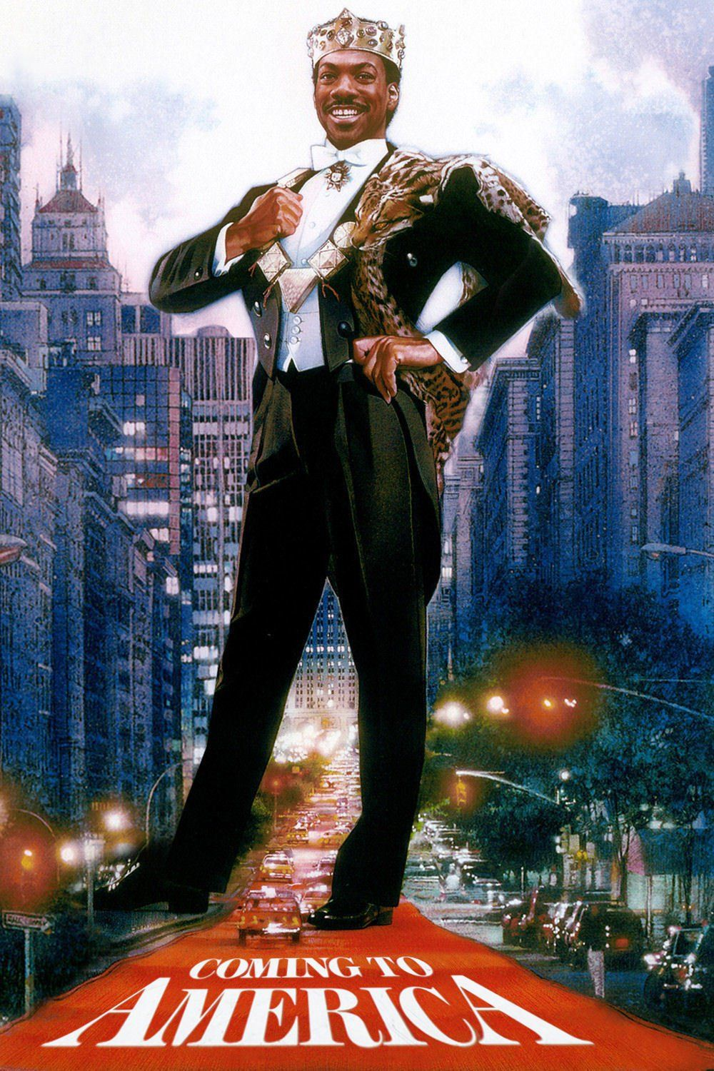 Iconic '80s Movies Ranked - The Best Eighties Movies Ever