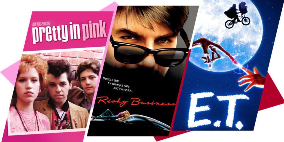 Movie 4 To K