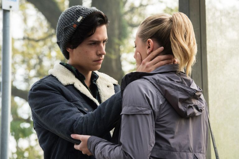 50 Best Riverdale Outfits From Season 1 And Where To Buy Them