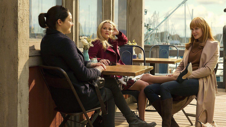 Big Little Lies Season 3 Is Unlikely, But Possible