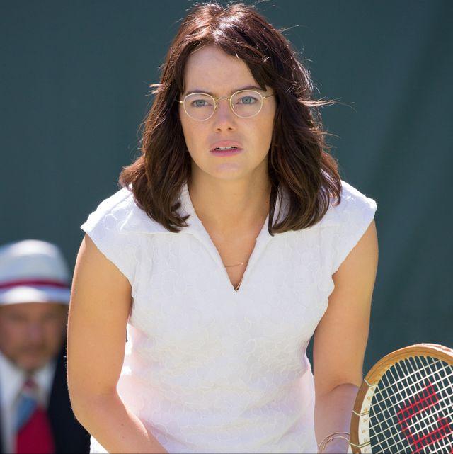 tennis, tennis player, racquet sport, racket, thigh, lip, leg, competition event, tennis court,