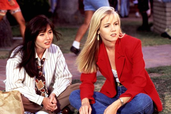 Co-stars Who Didn't get Along in Real Life - Co-stars Who Had Feuds