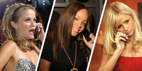 Hair, Blond, Hairstyle, Beauty, Lip, Mouth, Event, Layered hair, Music artist, Long hair,