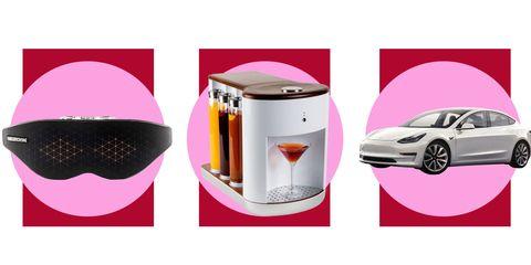 Product, Automotive design, Transport, Car, Vehicle, Bumper, Magenta, Ford, Sport utility vehicle,