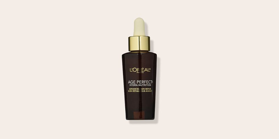 The Country Stripper Westminster