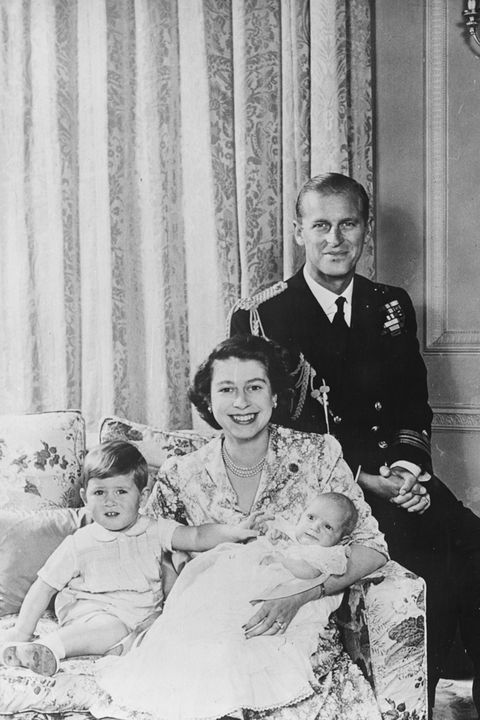 50 Unusual Royal Baby Traditions Historical Ceremonies