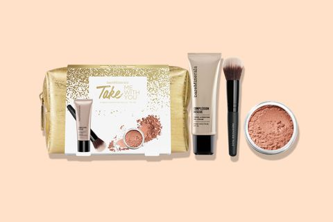 Best Beauty Gifts For 2018