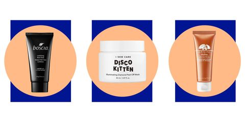 Product, Skin care, Cream, Material property, Beige, Liquid, Moisture,
