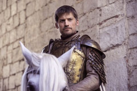 Knight, Armour, Outerwear, Screenshot, Middle ages, Gladiator, Fictional character,